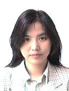 Iwasaki Mineko