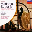 Buy Giacomo Puccini's opera - Madama Butterfly by CLICKING HERE!